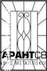 Решётки на окна с установкой 🏠 Рупасово