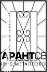 Решётки на окна с установкой 🏠 Журавлиха