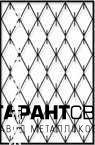 Решётки на окна с установкой 🏠 Облезьево