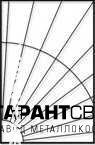 Решётки на окна с установкой 🏠 Васюково